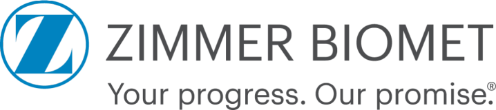 Zimmer Biomet - Your Progress, Our Promise